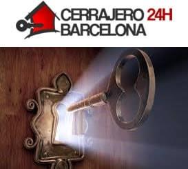 Cerraduras De Seguridad Barcelona