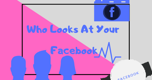 Whos looking after your newborn if you are on facebook