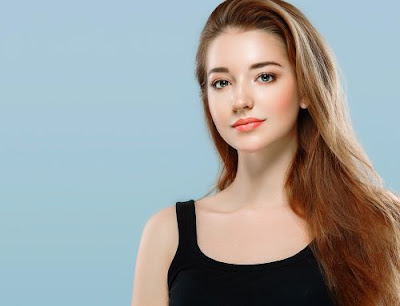 Cara Memanjangkan Rambut dengan Cepat secara Alami