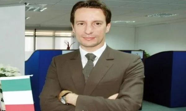 Italian Ambassador Killed in Attack on UN Convoy in Congo