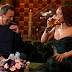 Watch: Seth Meyers and Rihanna Go For Cocktails (Video)