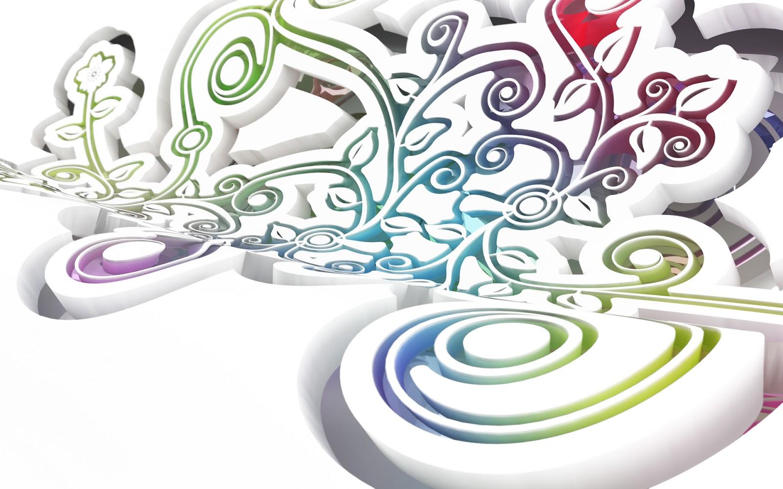 Download Wallpaper Lucu Untuk Komputer Internet Software Dan Hadwareinternet Software Dan Hadware