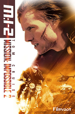 mission impossible 2 full movie download in hindi 480p