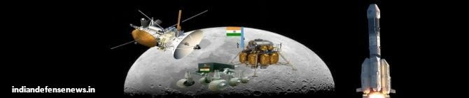 ISRO's Ambitious Chandrayaan-2 Completes 2 Years; Read All About India's Lunar Mission