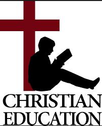 Soal Kunci Jawaban Pend Agama Kristen Kelas Vii Gudang Ilmu