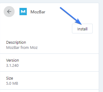 install-moz-bar-extension-in-opera