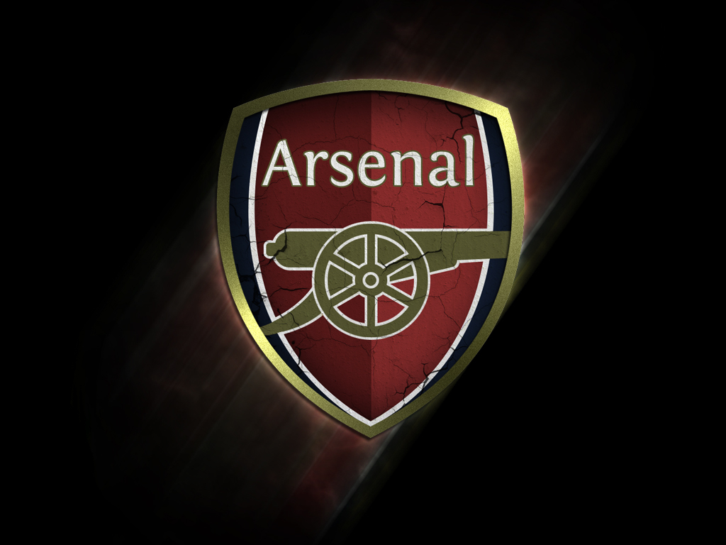 1001 Wallpaper Logo Arsenal Fc The Gunners