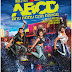 ABCD 2013 Movie Free Download Full HD 720p