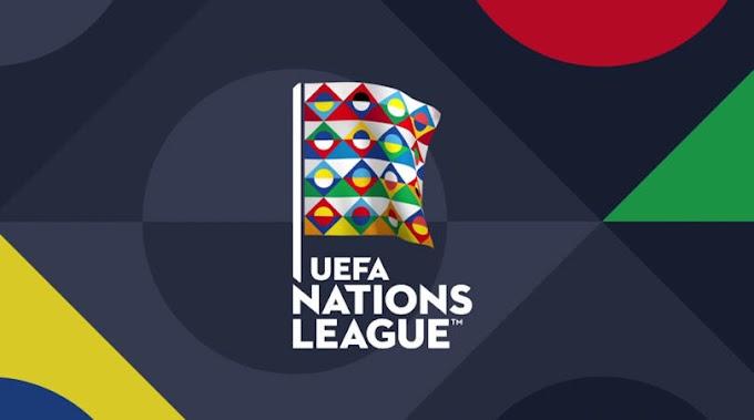 ΤΟ OPEN ΘΑ ΜΕΤΑΔΩΣΕΙ ΤΑ ΤΕΛΙΚΑ ΤΟΥ UEFA NATIONS LEAGUE