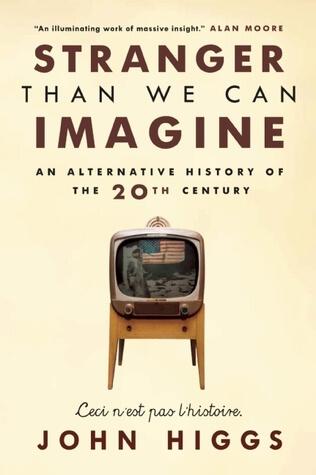 Stranger Than We Can Imagine books pdf