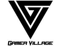 Lowongan Kerja Technical Advisor, Admin Keuangan, Operasional Staff di Gamer Village - Yogyakarta