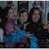 """[News]Sony Pictures divulga fotos de """"Jovens Bruxas – Nova Irmandade"""""""