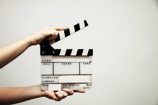 Creative Student Video Project Ideas