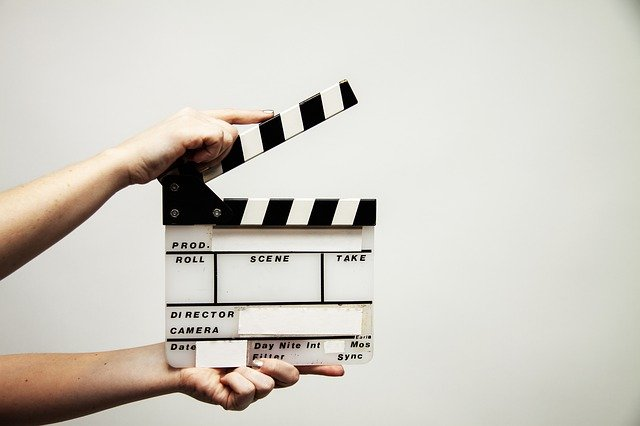 51 Creative Student Video Project Ideas With Templates