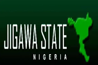 Jigawa State Common Entrance Exam Date 2020/2021