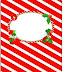 Navidad a Rayas: Imprimibles Gratis para Fiestas.
