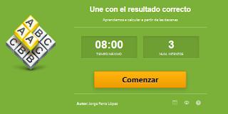 https://es.educaplay.com/recursos-educativos/3677379-une_con_el_resultado_correcto.html