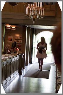 allt om bröllop, bröllopsblogg,planera bröllop, allt om kyrklig vigsel, gifta sig i kyrkan, bröllopsblogg, blogg om bröllop, mitt ljuva hem, mittljuvahem, mittljuvaheminsta, bröllopsfest, bröllopsmiddag, underhållning bröllop
