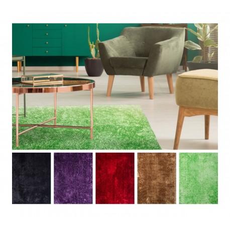 karpet rumah, karpet cantik, karpet, karpet masjid, sajadah, karpet rumah modern, karpet rumah minimalis.