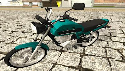 gta san motos low poly, Low poly motos, Low poly gta sa, Motos para gta sa, Pack de motos gta sa, bd gta mods