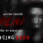 Bidehi webseries  & More