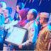 Bali Terima Penghargaan BNPB atas Partisipasi Aktif dalam Penanggulangan Bencana Tahun 2019.