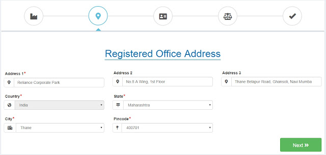 Great Business Opportunity with Reliance JioMart - Supplier Registration Step by Step Guide Page 4