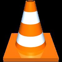 برنامج VLC Media Player 2020 مشغل الفيديو والصوتيات