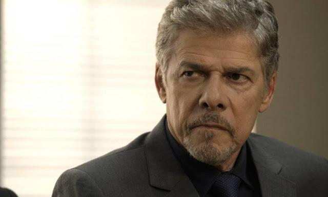 Acusado de assedio sexual, José Mayer está ou não está de fora da próxima  novela?