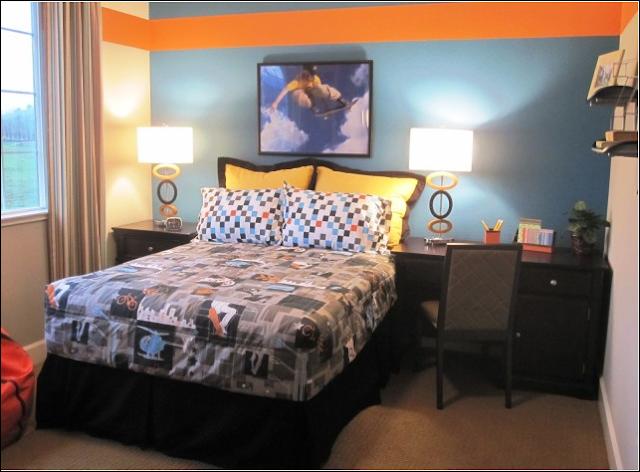 Boy S Bedrooms Ideas: Key Interiors By Shinay: Big Boys Bedroom Design Ideas