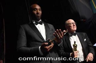 Kobe Bryant Removed From Film Festival Panel