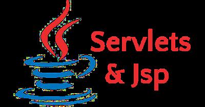 Servlet, JSP