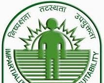 Job in SSC Constable 2021 | 25271 Constable GD Posts