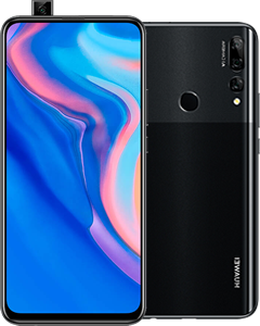 Huawei Y9 Prime 2019 vs iPhone XR: Comparativa