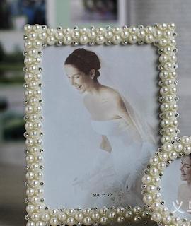 khung ảnh cưới đẹp