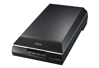 Epson Perfection V600 Driver Downloads, Review And Price