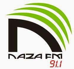 Rádio Naza FM de Nazaré da Mata PE ao vivo