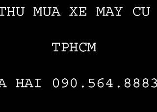 thu-mua-xe-may-cu-tphcm