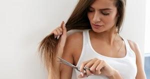 Arti Mimpi Memotong Rambut, Apakah Pertanda Buruk? Ini ulasannya