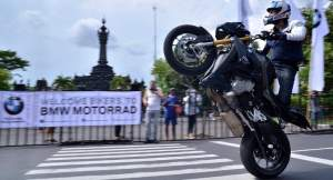 BMW_Motorrad16_by_motoblast