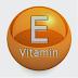 Vitamin A E D3 giúp tăng cường sức khoẻ