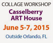 Casselberry Workshop