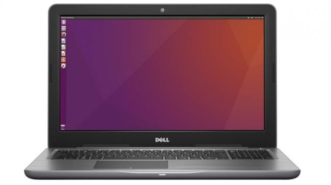 Dell Inspiron 15 5000 (Best Laptop Under ₹40,000)