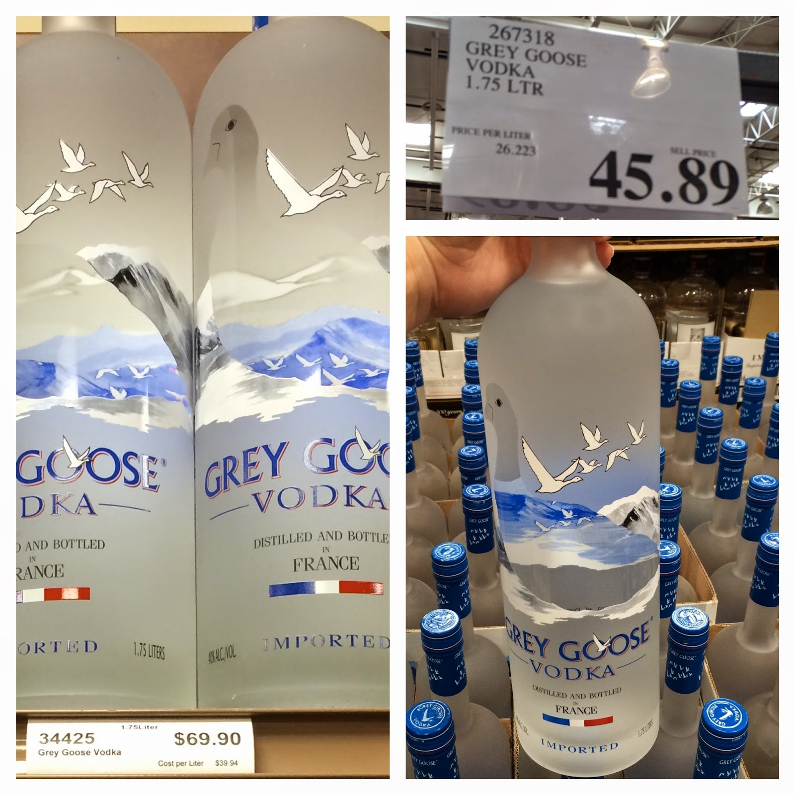 Buy Your Booze at Costco and Save! – The Costco Connoisseur