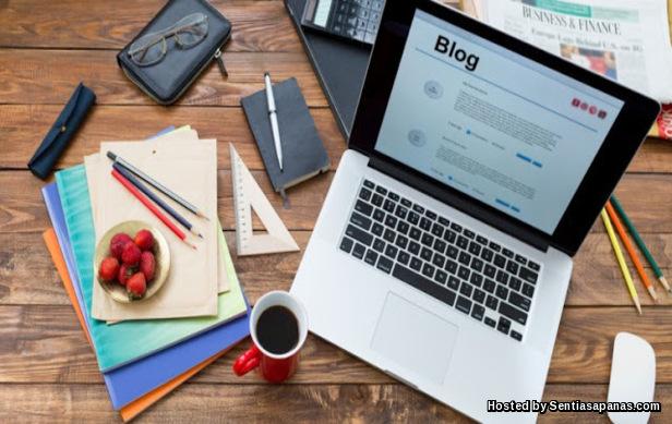 Blog+Untuk+Bisnes