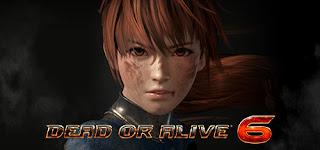 Download Dead or Alive 6