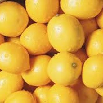 Minum Lemon di Pagi hari? Why Not!