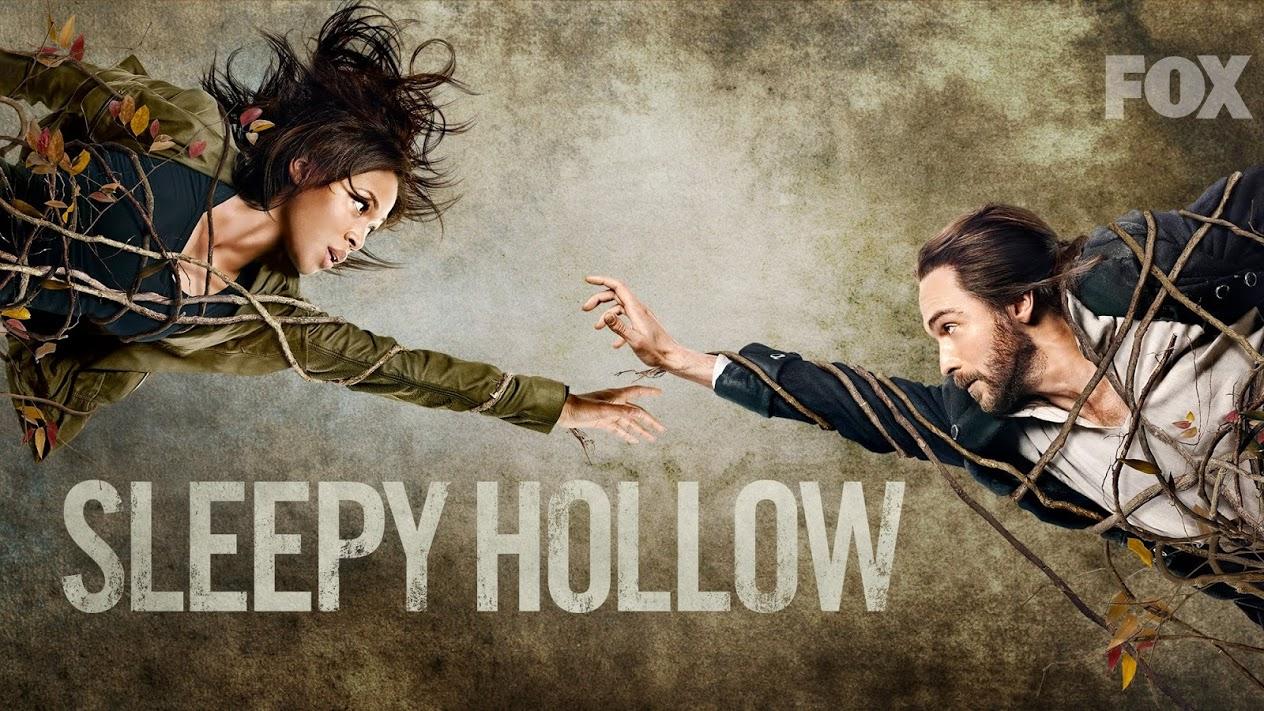 A Lenda Do Cavaleiro Sem Cabeça Filme Completo Delightful sleepy hollow - 2ª temporada - ah! e por falar nisso