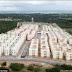 MDR firma parcerias para alavancar ações de regularização fundiária no Rio Grande do Norte