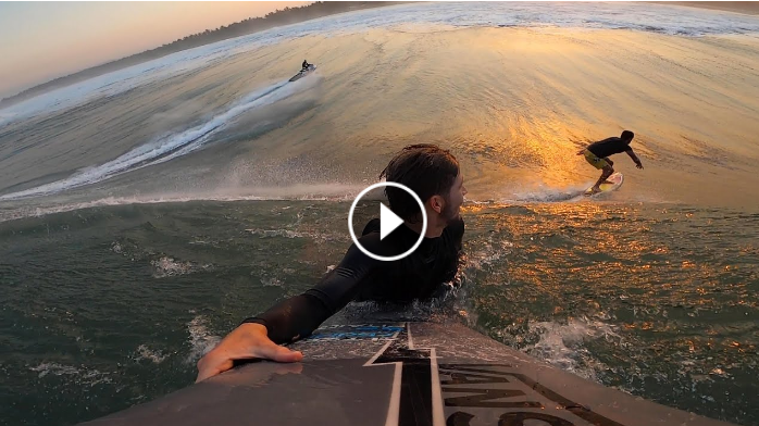 RAW POV CLIPS EPIC BEATDOWNS BETWEEN EPIC RIDES